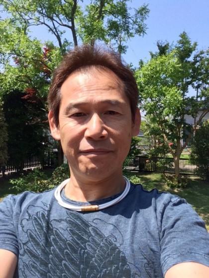 黒澤さん写真