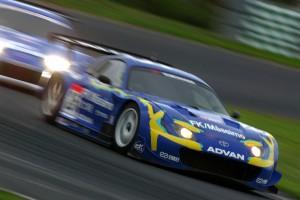 2002_GT6-056