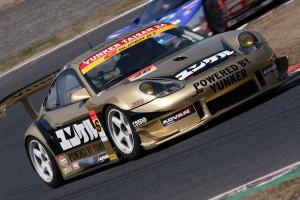 2007_GT2-00422